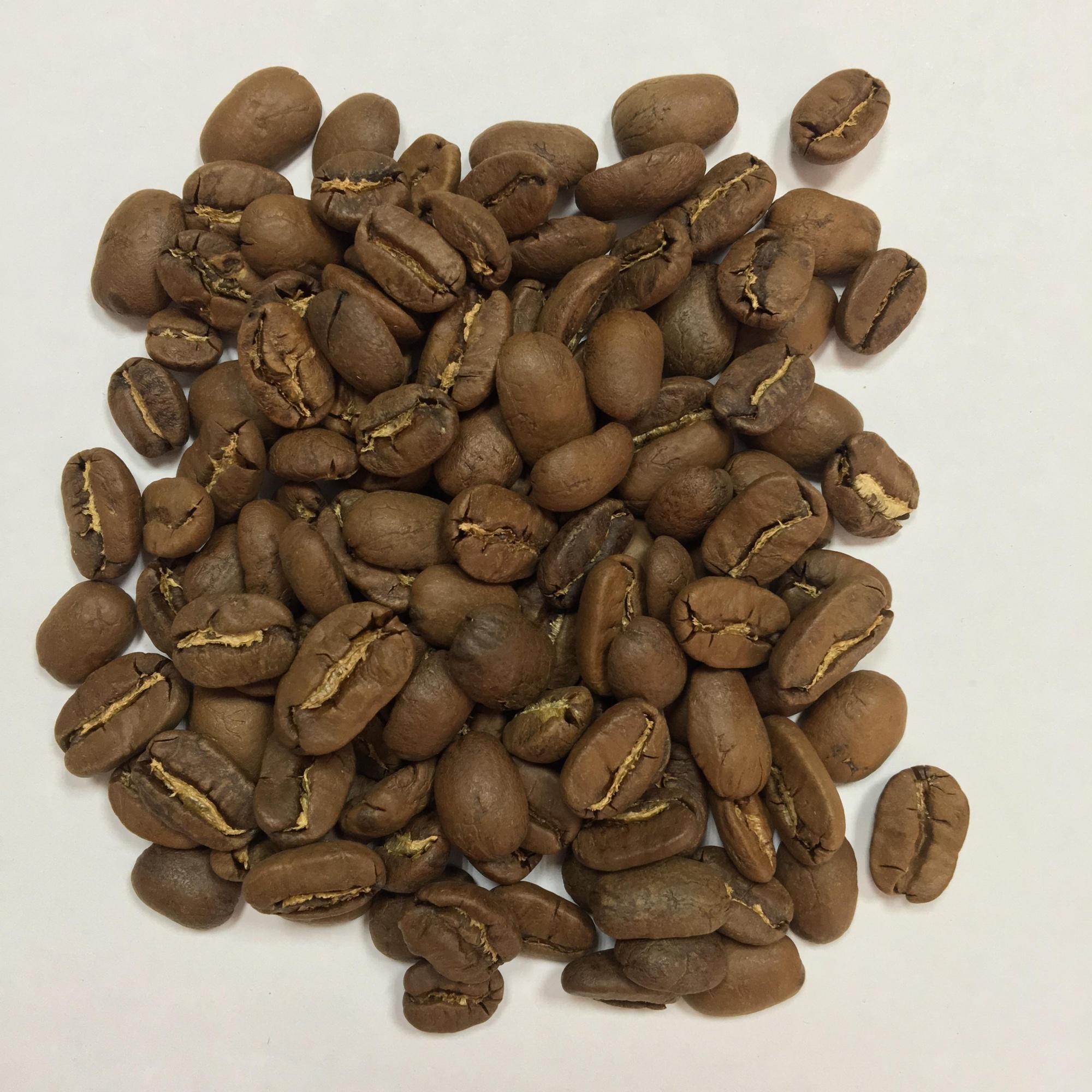 сегодняшний все сорта кофе в картинках проведет необходимые анализы