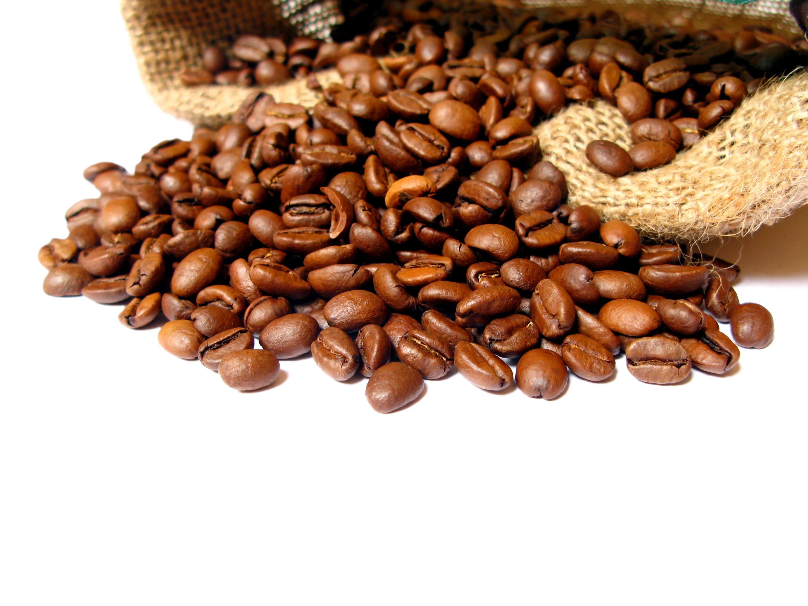 beanos cafe