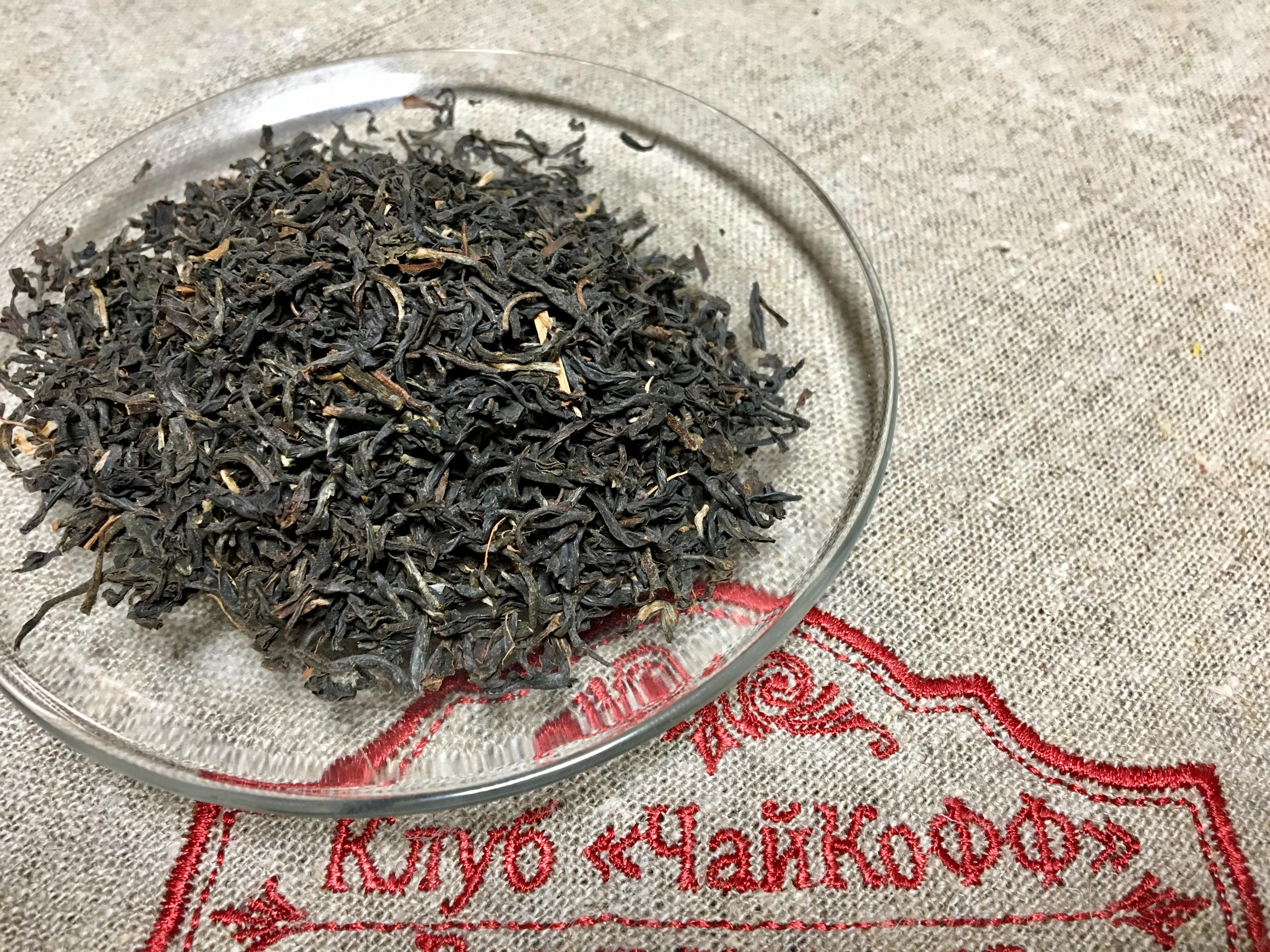 Чай Черный Для Похудения. Черный чай при похудении: с чем пить и можно ли его в принципе