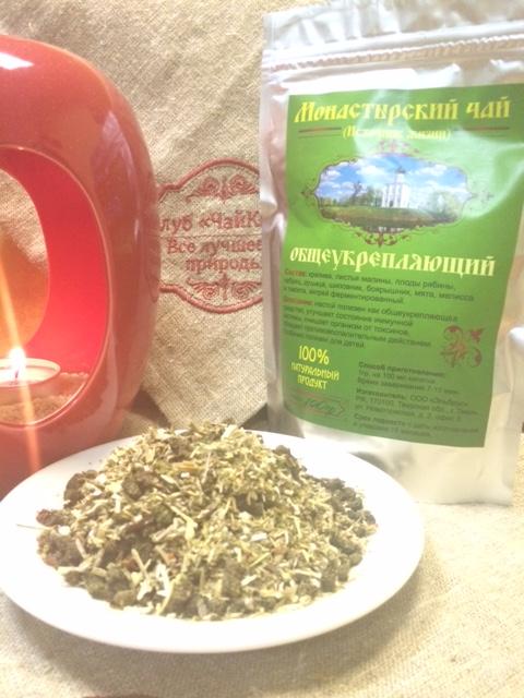 Малышева о монастырском чае от простатита простатит и гидроцеле