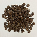 Кофе COLUMBIA SUPREMO Arabica