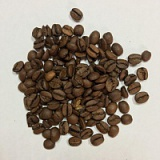 Кофе BRAZIL DIAMOND Arabica